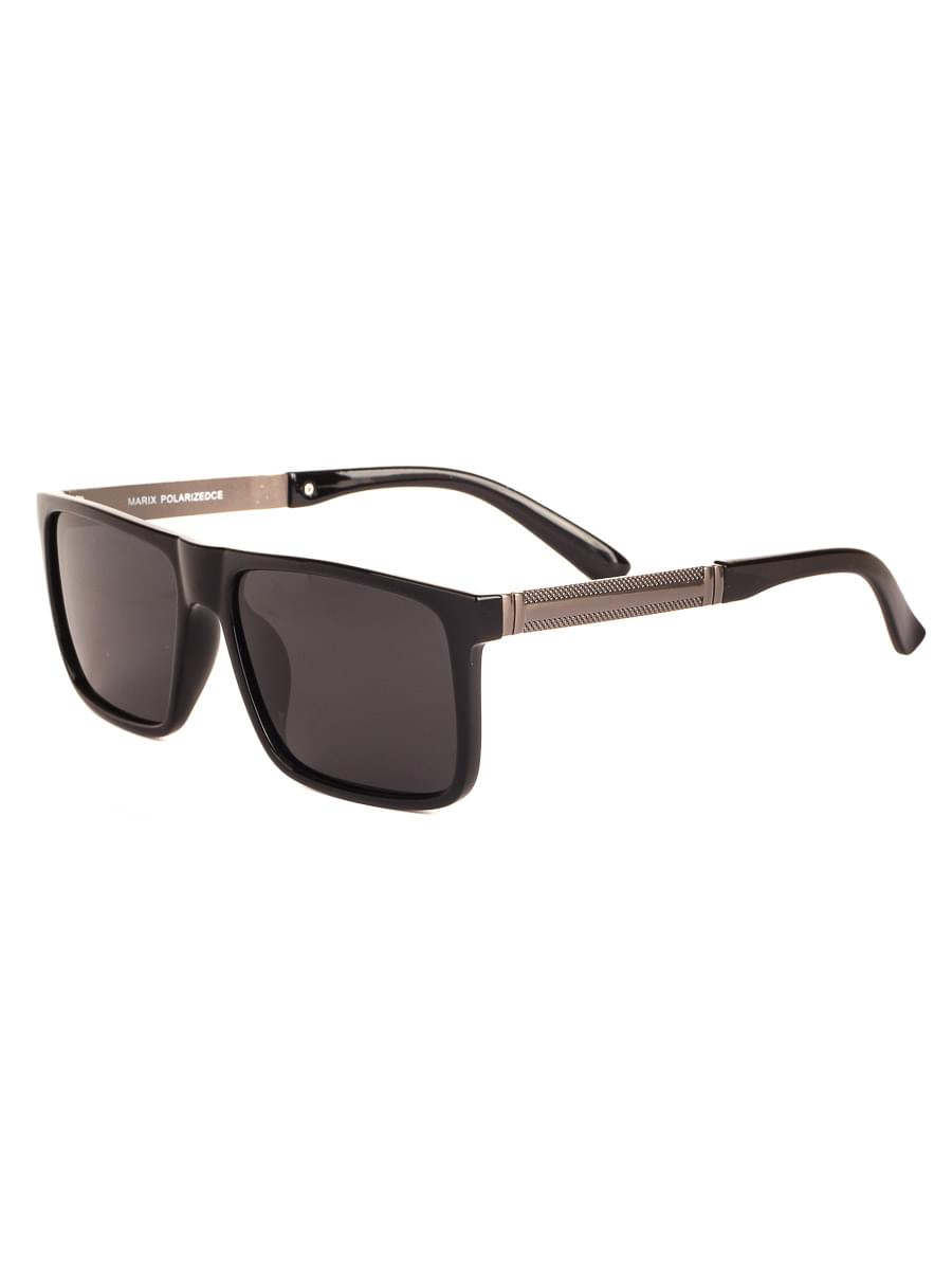 Солнцезащитные очки MARIX P78003 C1