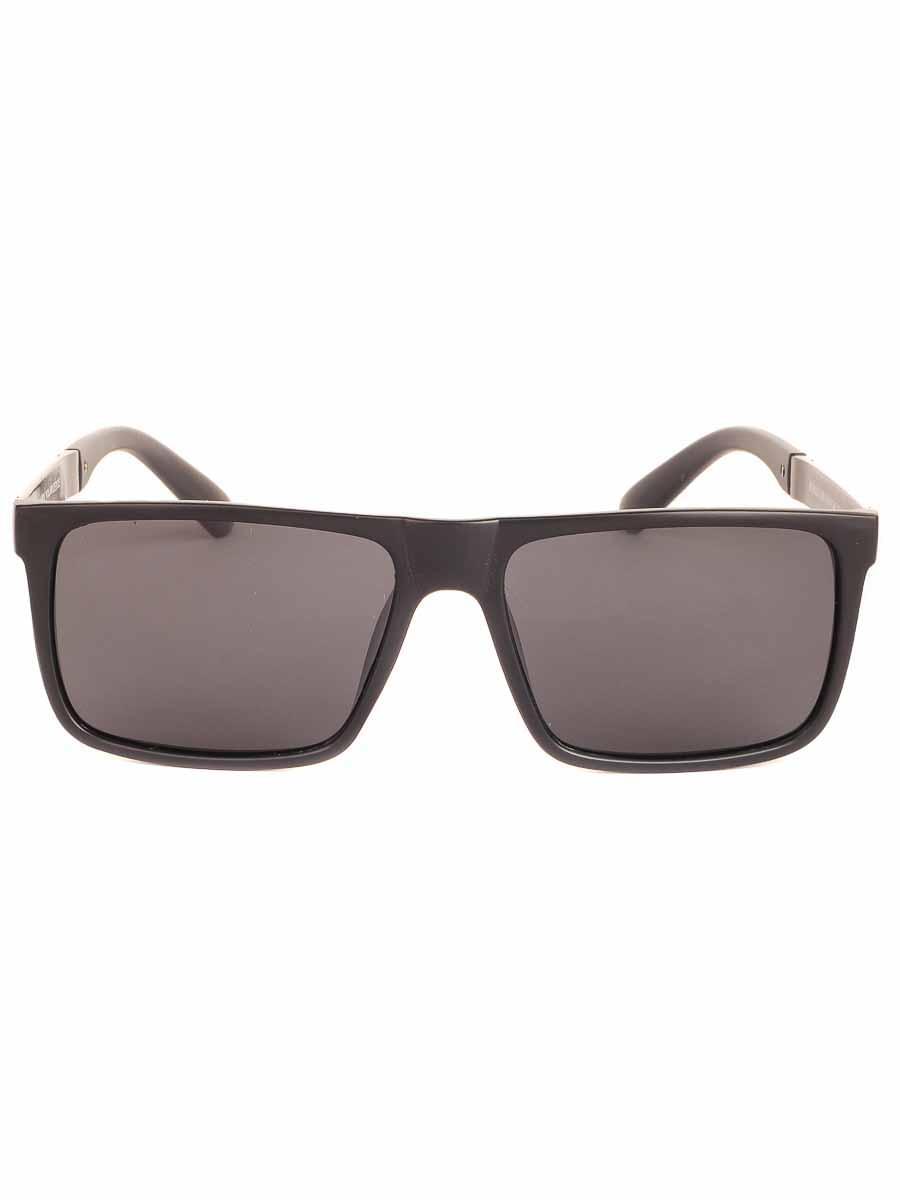 Солнцезащитные очки MARIX P78003 C2