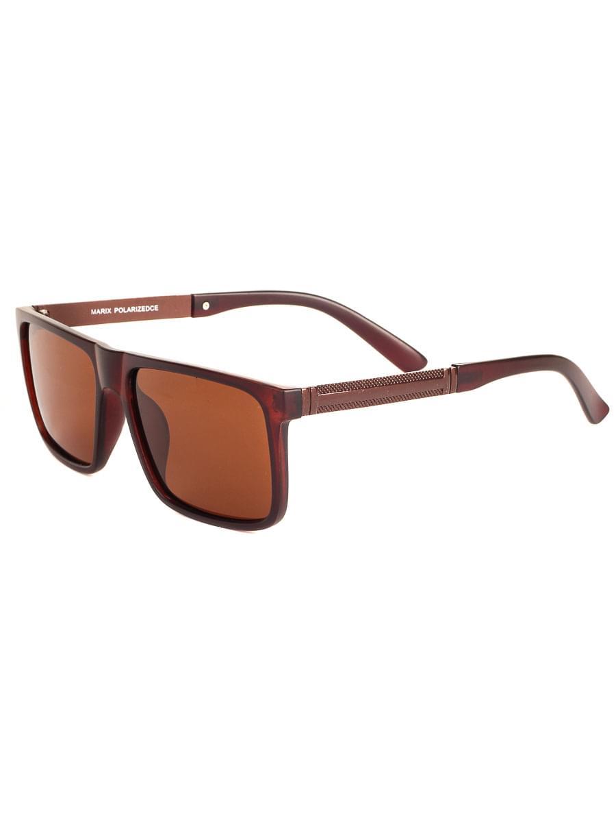 Солнцезащитные очки MARIX P78003 C4