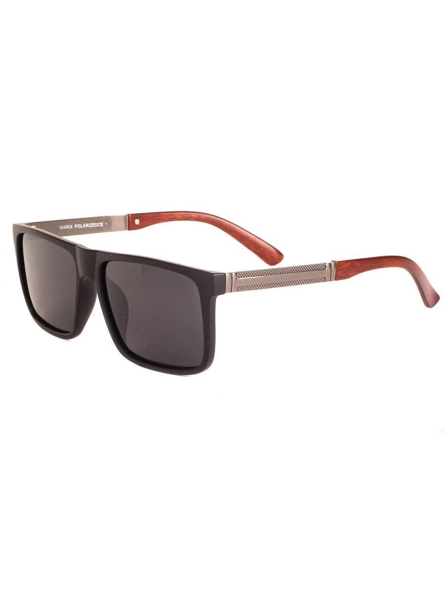 Солнцезащитные очки MARIX P78003 C5