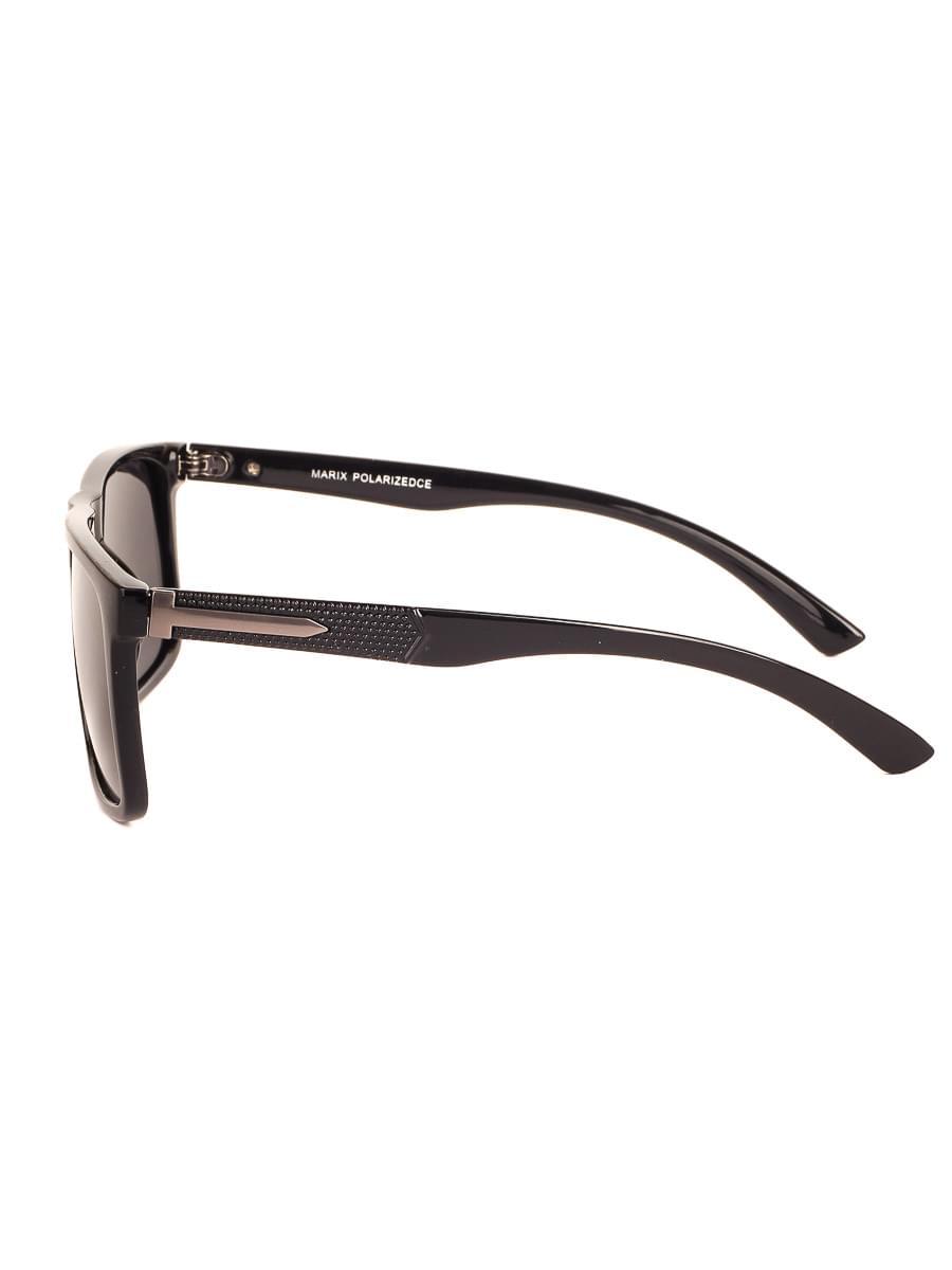 Солнцезащитные очки MARIX P78004 C1