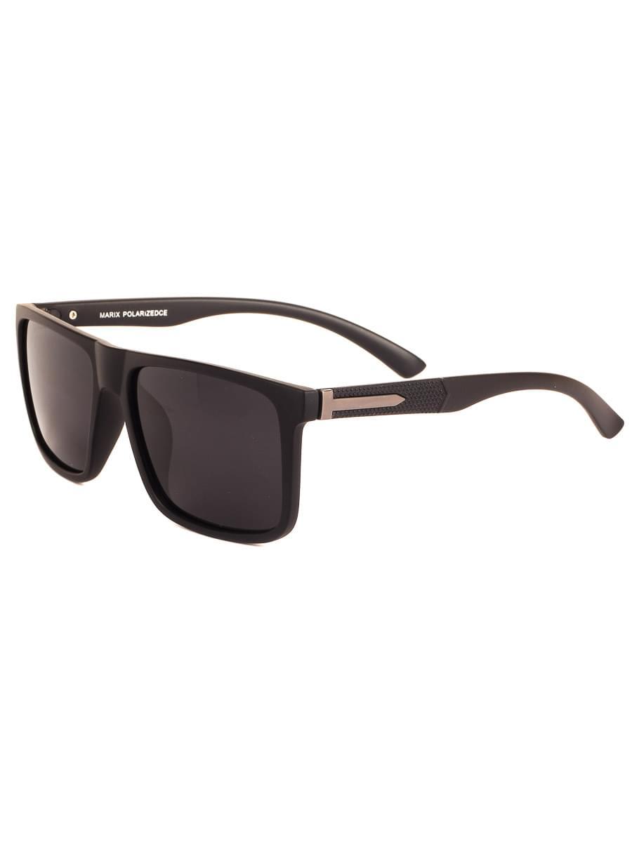 Солнцезащитные очки MARIX P78004 C2