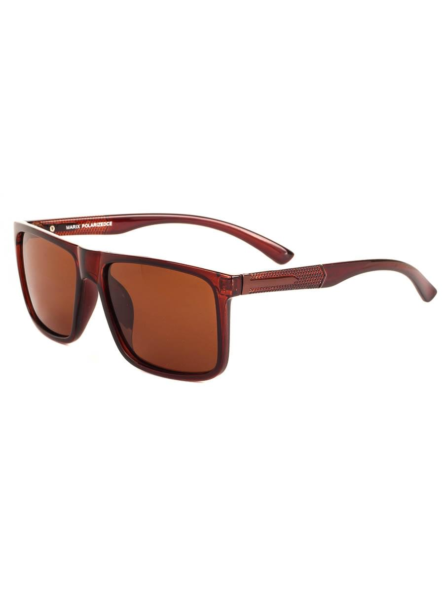 Солнцезащитные очки MARIX P78004 C3