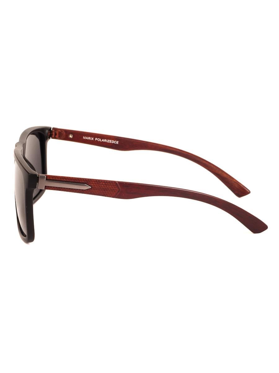 Солнцезащитные очки MARIX P78004 C5