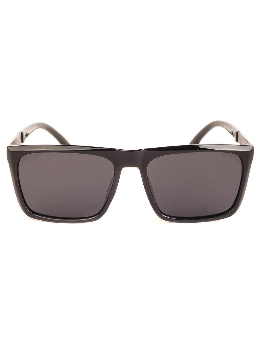 Солнцезащитные очки MARIX P78005 C1