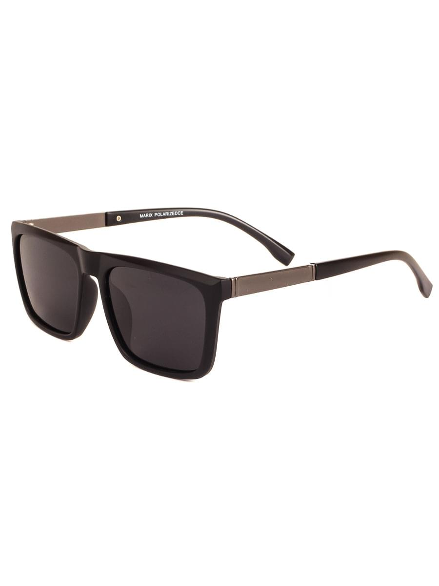 Солнцезащитные очки MARIX P78005 C2