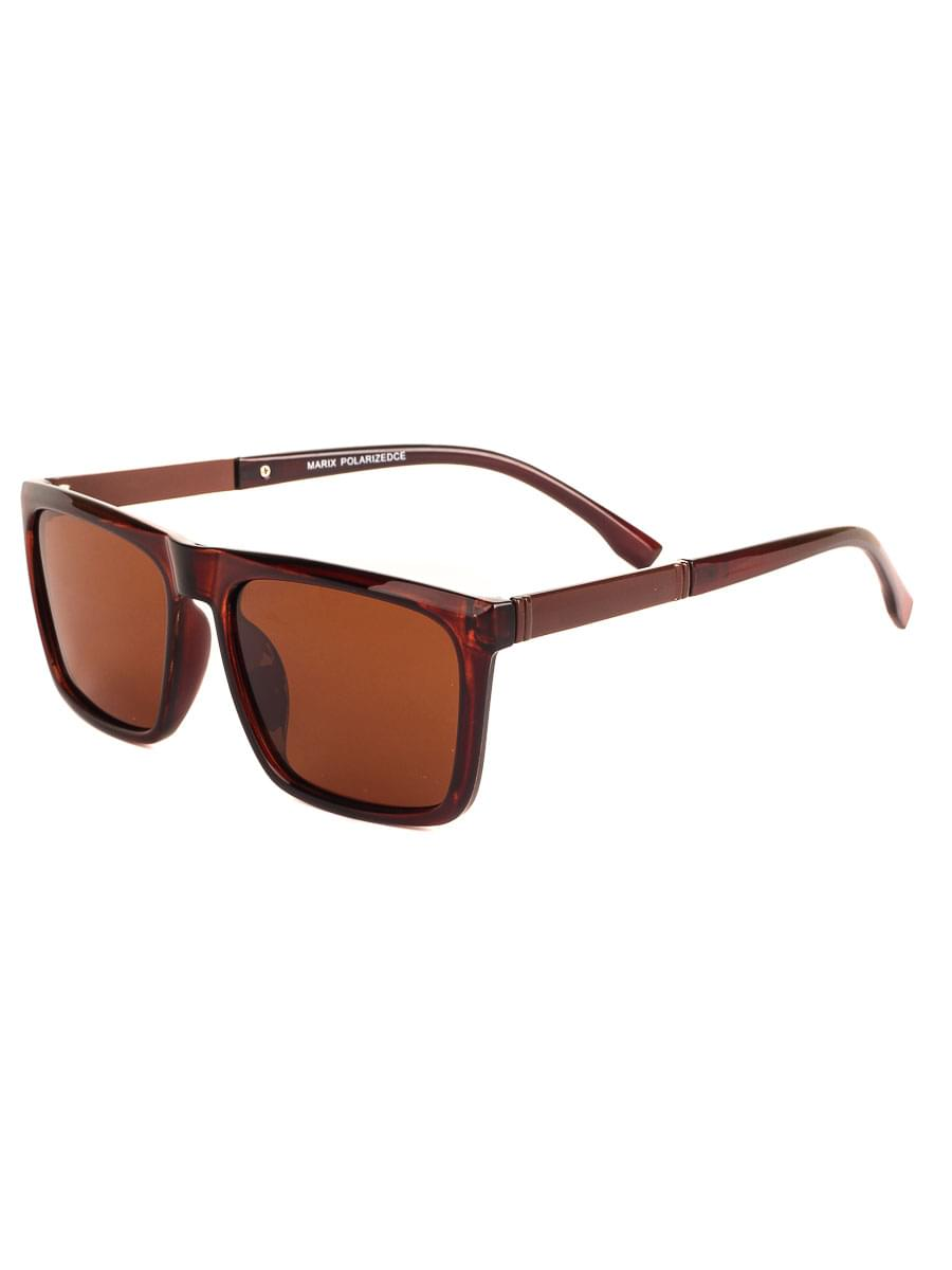 Солнцезащитные очки MARIX P78005 C3