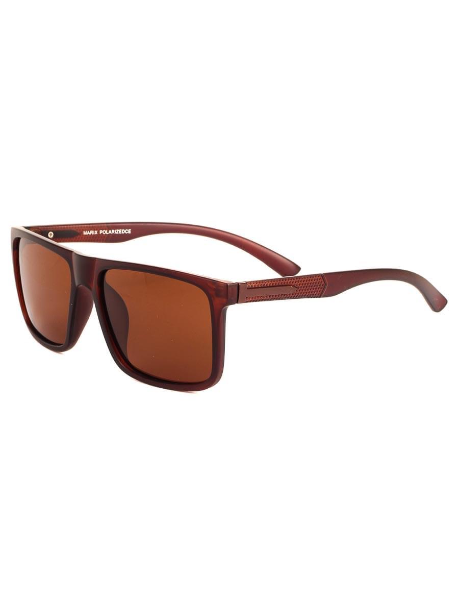 Солнцезащитные очки MARIX P78005 C4