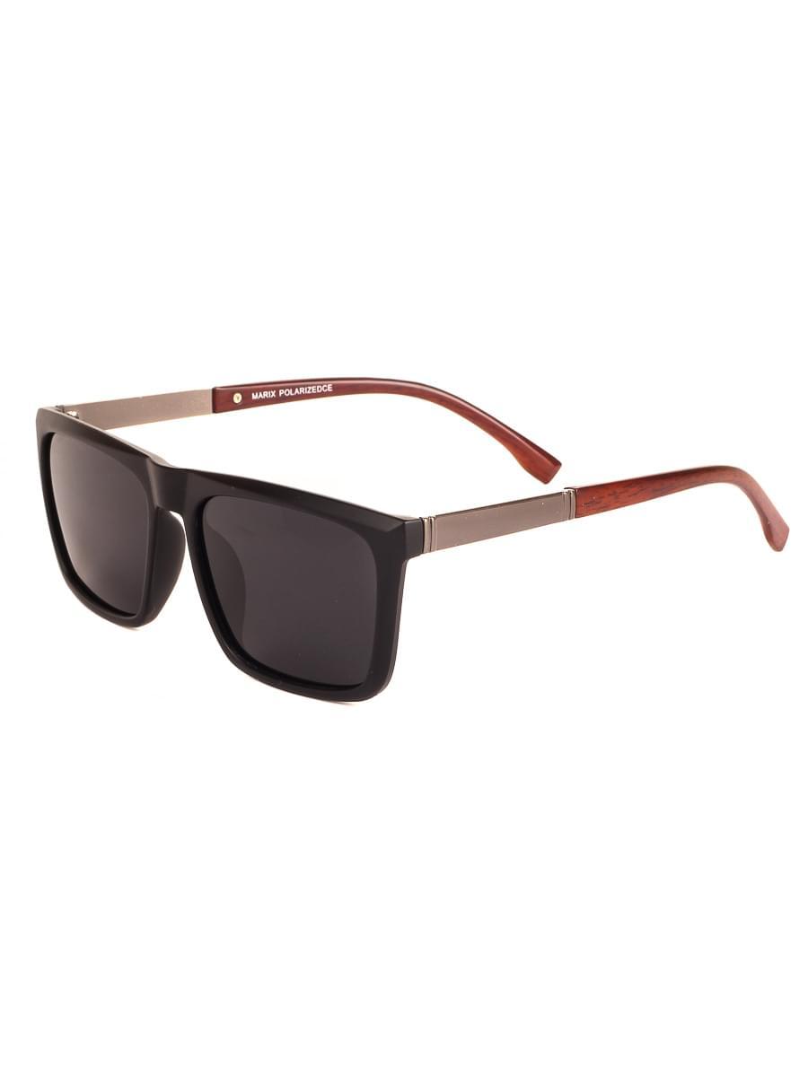 Солнцезащитные очки MARIX P78005 C5