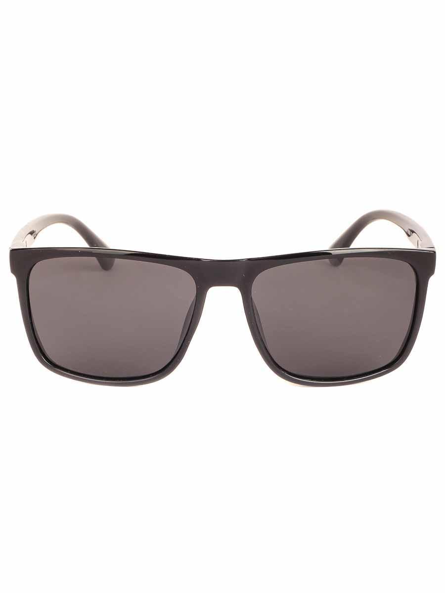 Солнцезащитные очки MARIX P78006 C1