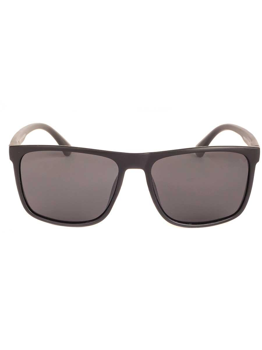 Солнцезащитные очки MARIX P78006 C2