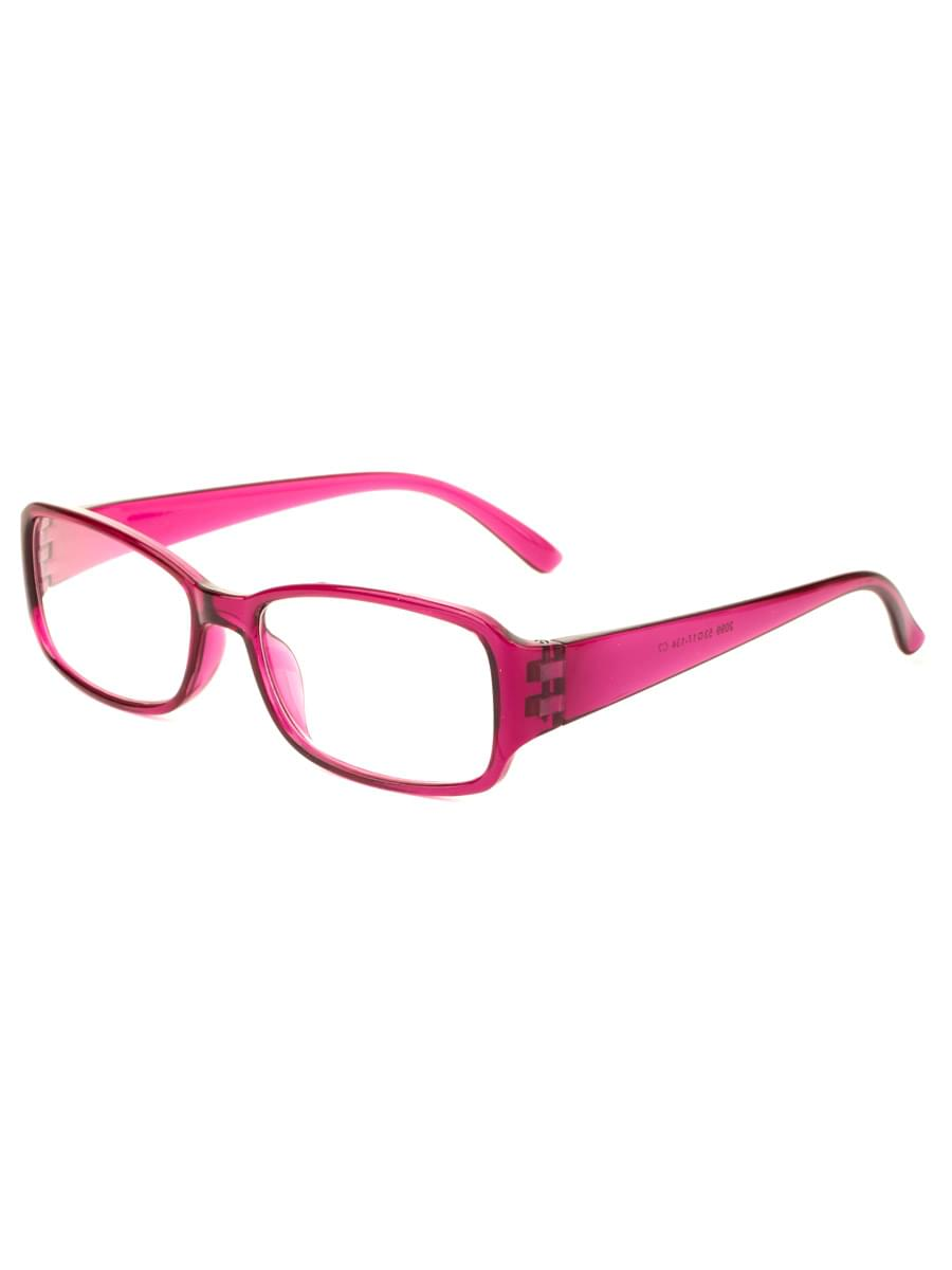 Готовые очки Most 2099 C2, Не годен (-9.50)
