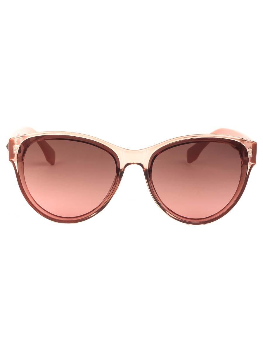 Солнцезащитные очки Luoweite 6027 C3