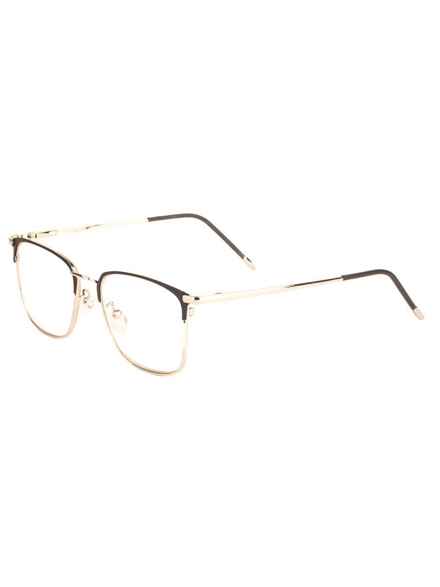 Готовые очки Farsi 5544 C7, Не годен (-9.50)
