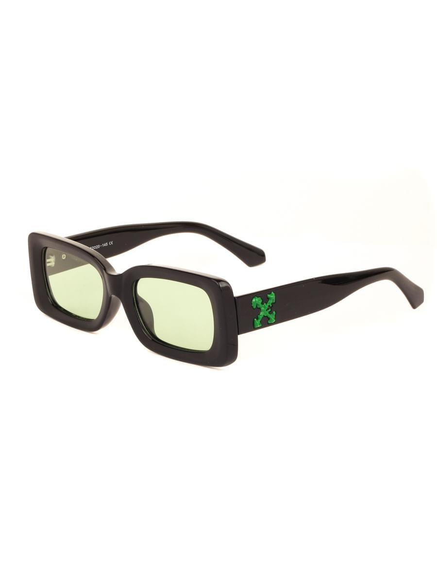 Солнцезащитные очки KAIZI 58211 C2