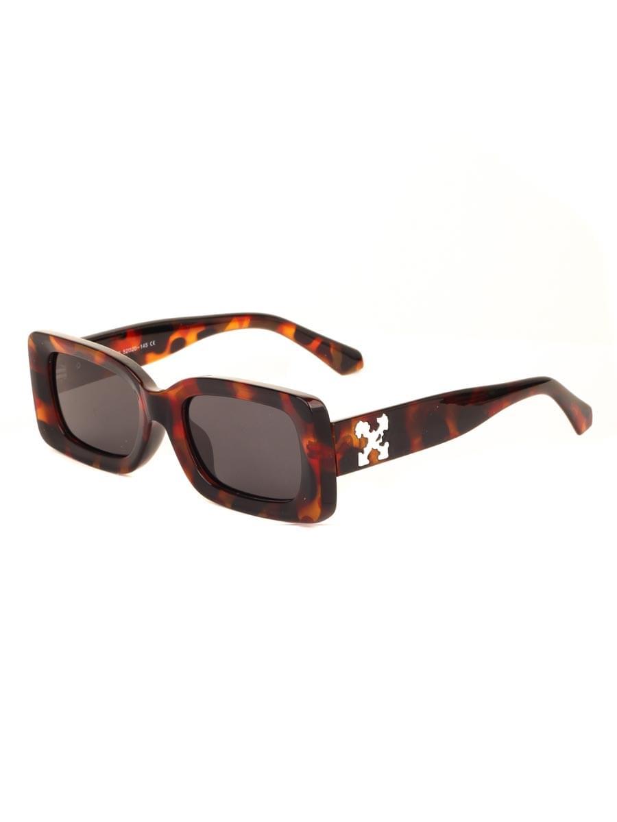 Солнцезащитные очки KAIZI 58211 C5