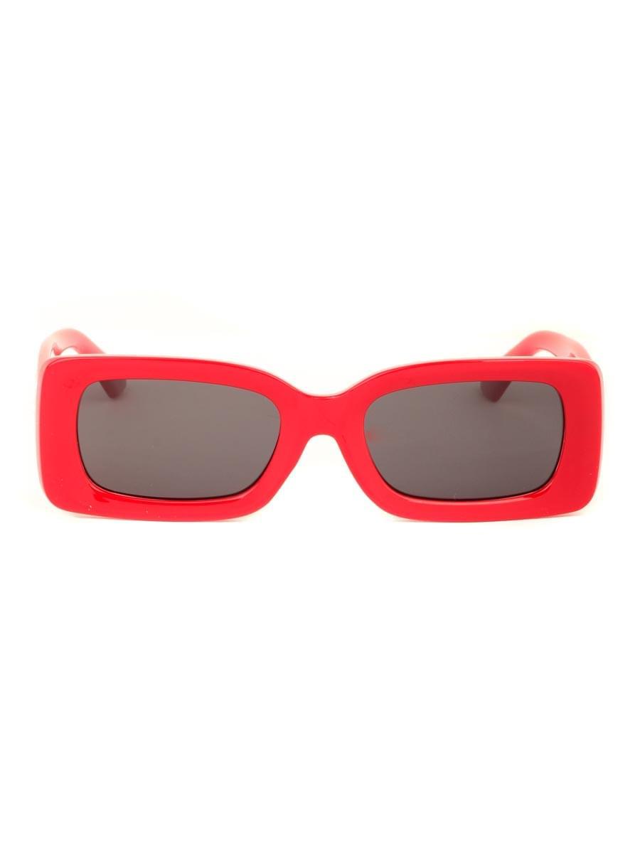 Солнцезащитные очки KAIZI 58211 C6