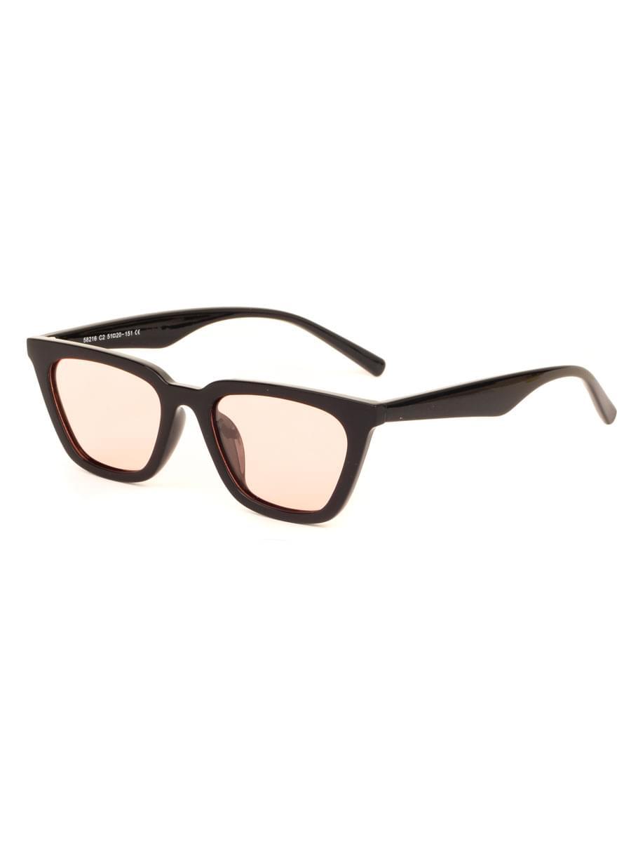 Солнцезащитные очки KAIZI 58216 C2