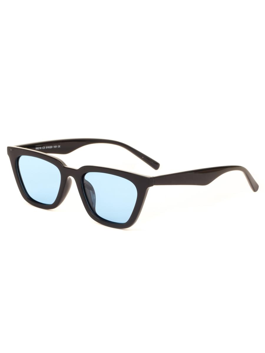 Солнцезащитные очки KAIZI 58216 C3
