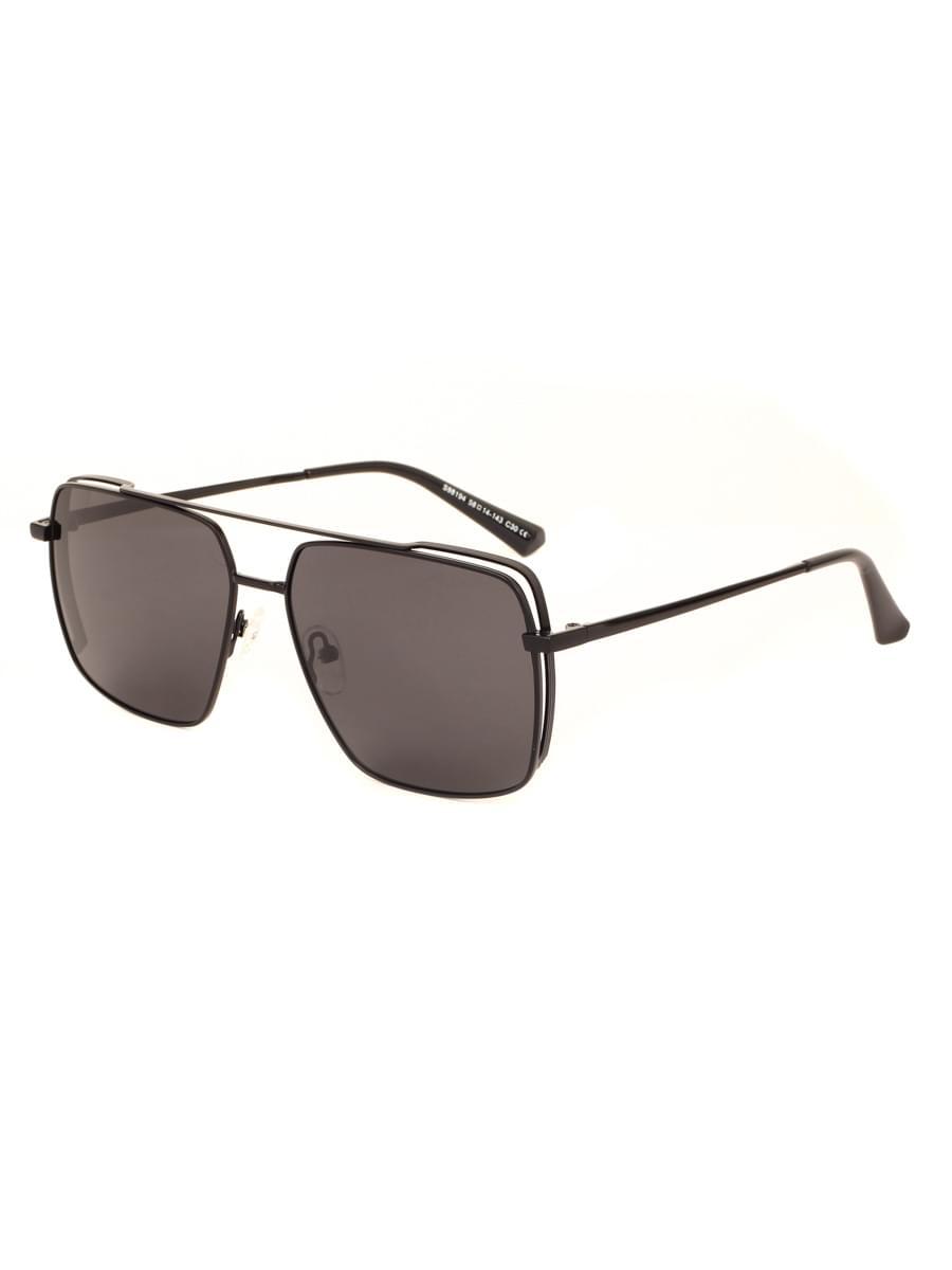 Солнцезащитные очки KAIZI 98194 C30