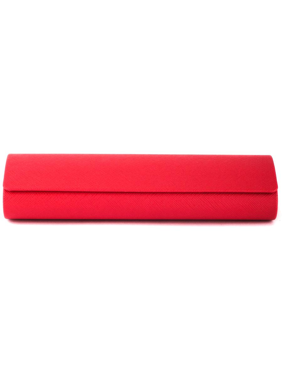 Футляры для очков FM FUT 883-L8 Красный