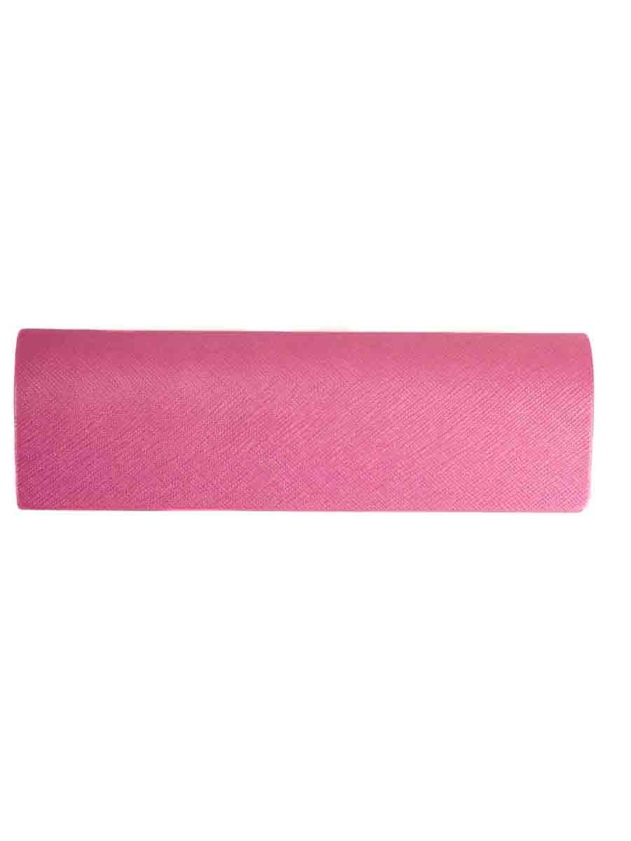 Футляры для очков FM FUT 883-L8 Темно-розовый