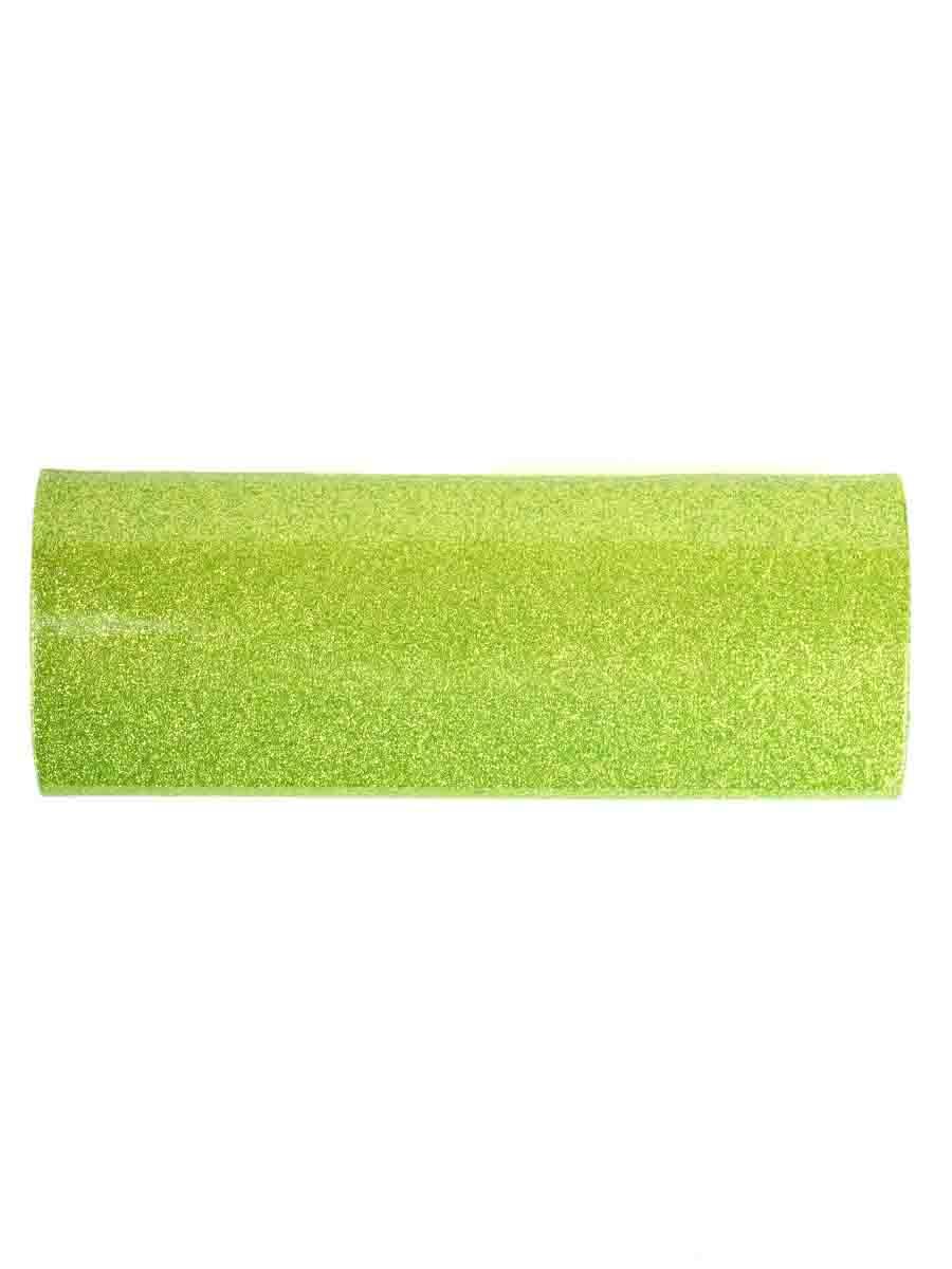 Футляры для очков FM FUT 10207-BL Светло-зеленый