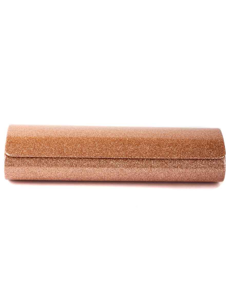 Футляры для очков FM FUT 10207-BL Светло-коричневый