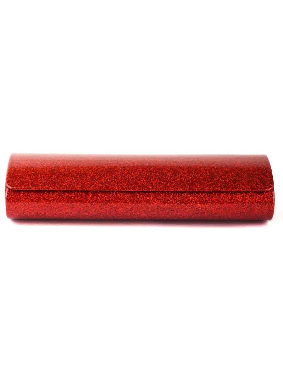Футляры для очков FM FUT 10207-BL Красный