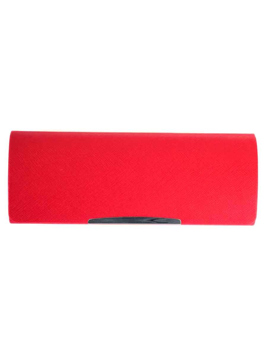 Футляры для очков FM FUT 10207-H26 Красный