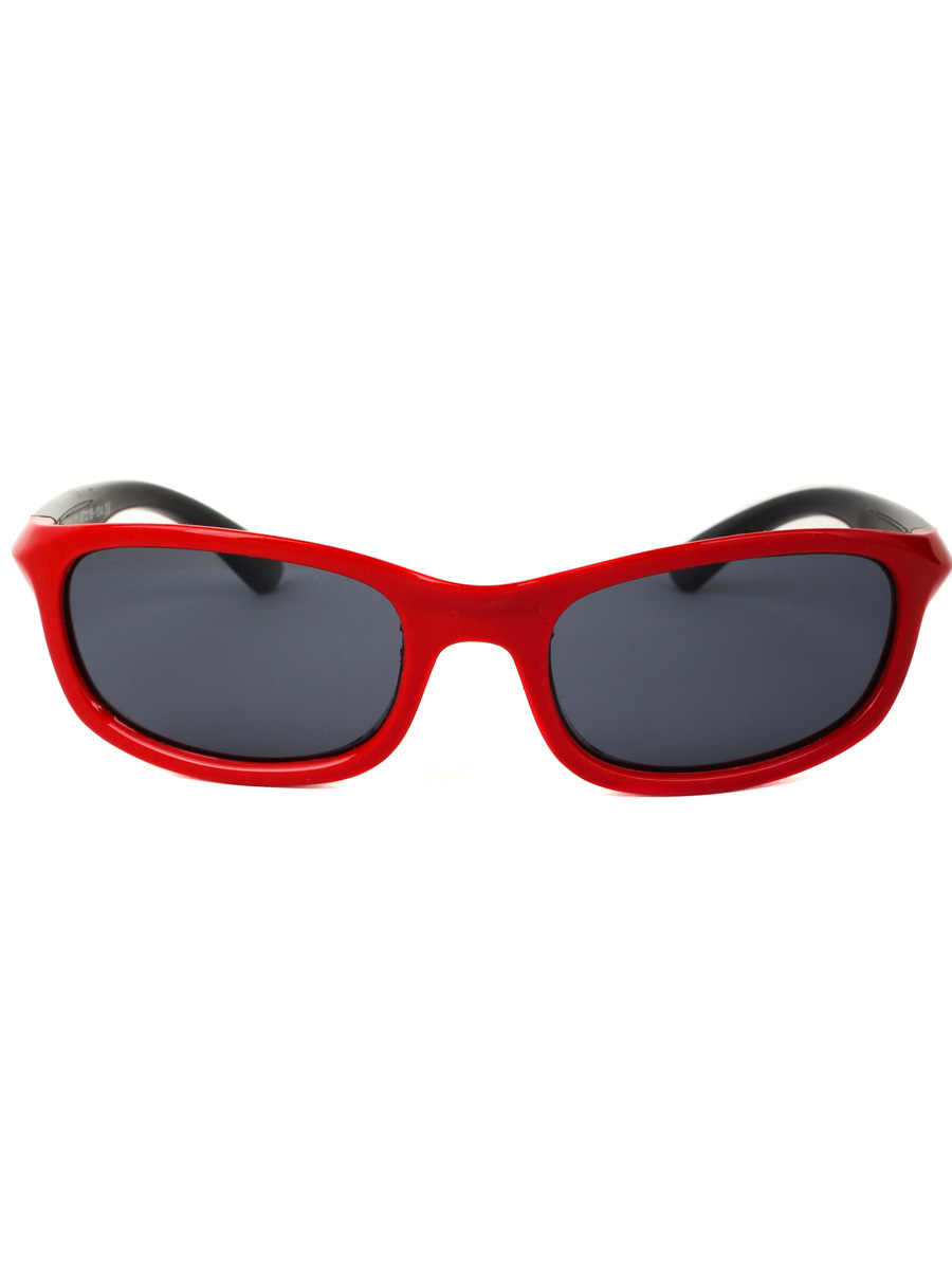 Солнцезащитные очки детские Keluona 1511 C1 линзы поляризационные
