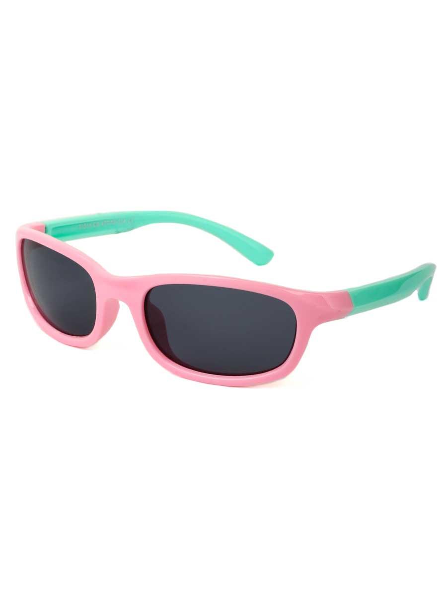 Солнцезащитные очки детские Keluona 1511 C6 линзы поляризационные