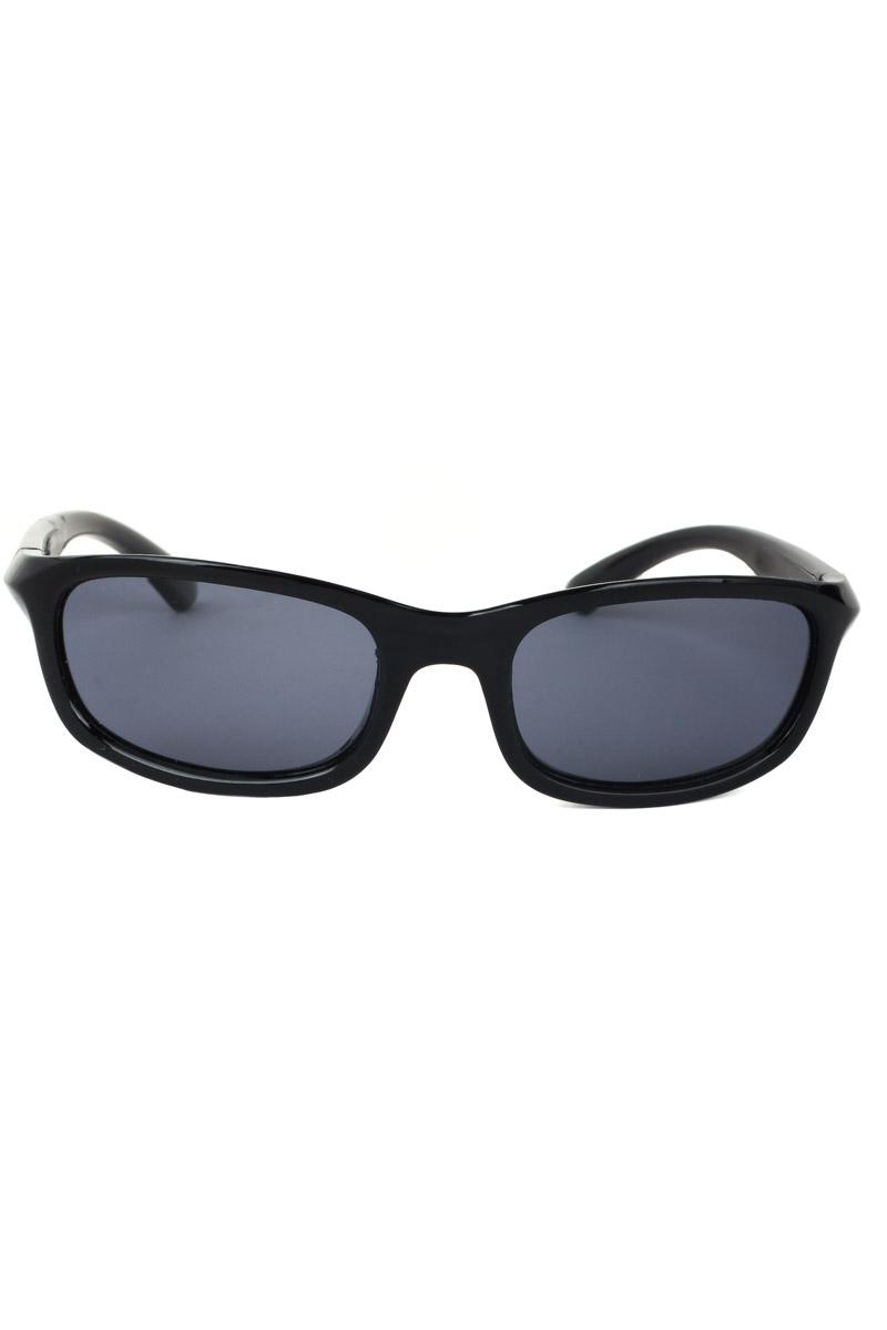 Солнцезащитные очки детские Keluona 1511 C13 линзы поляризационные