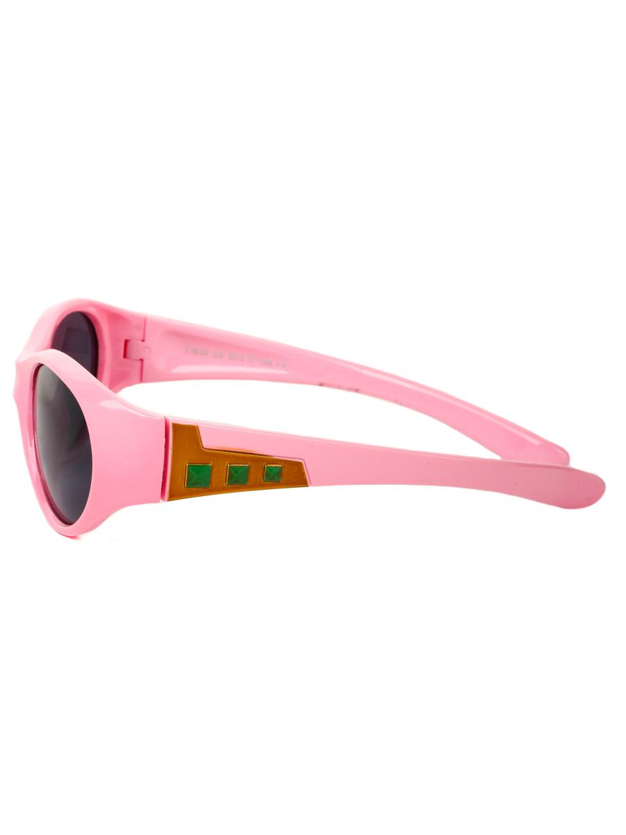Солнцезащитные очки детские Keluona 1634 C6 линзы поляризационные