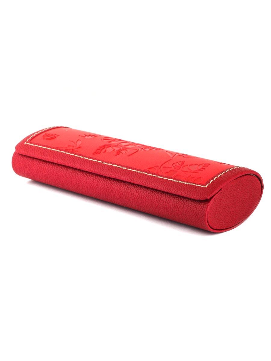 Футляры для очков FM FUT 10207-L110 Красный
