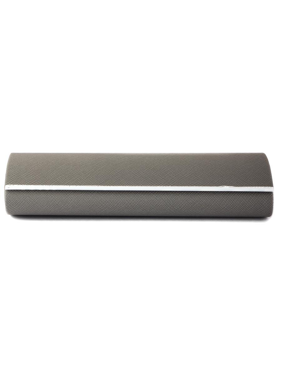 Футляры для очков FM FUT 10207A-H99 Серый