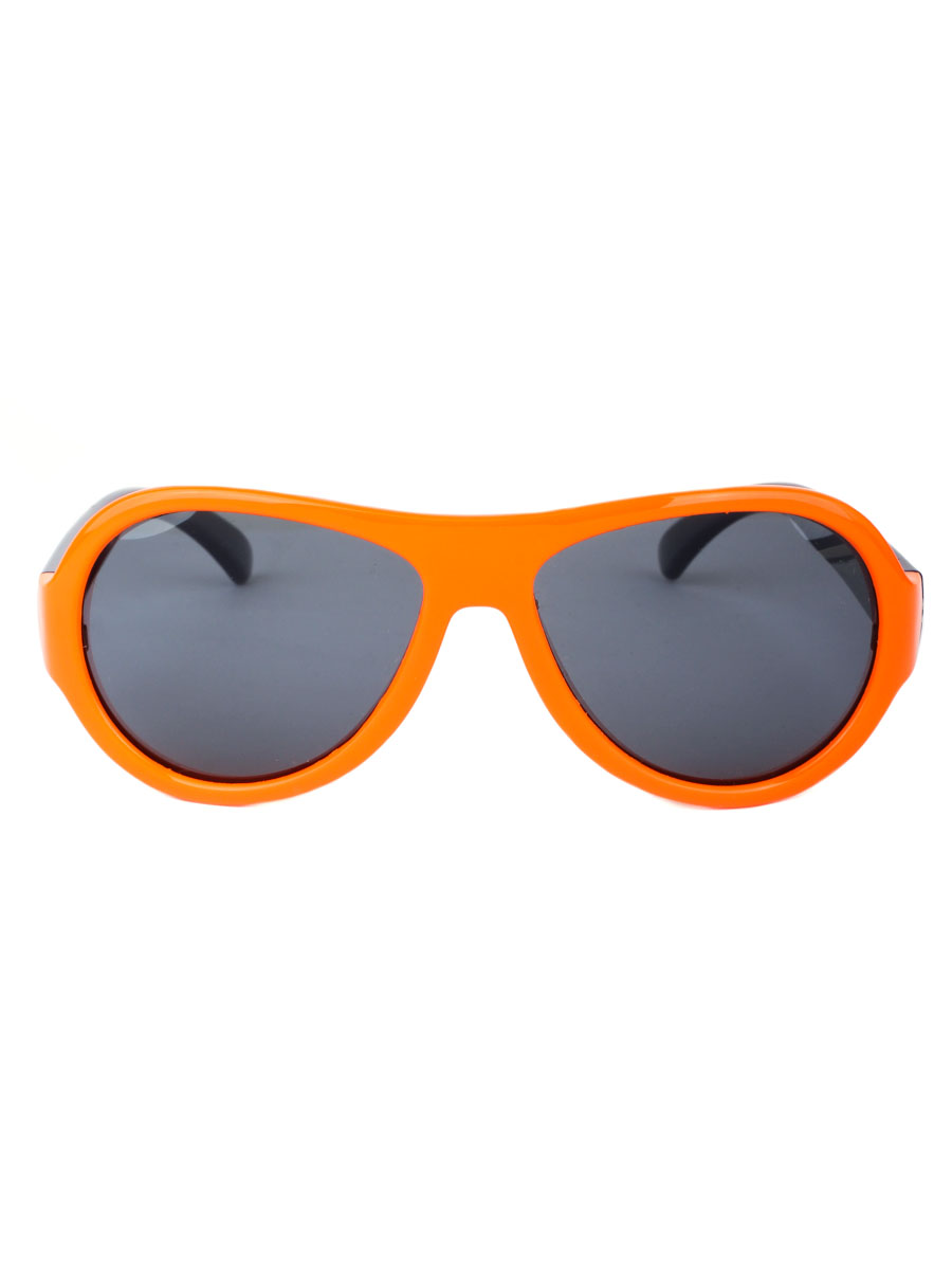 Солнцезащитные очки детские Keluona 1769 C3 линзы поляризационные
