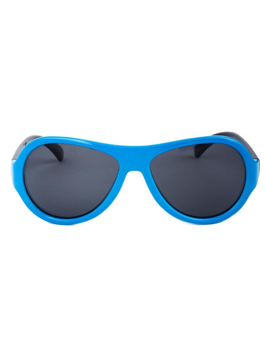 Солнцезащитные очки детские Keluona 1769 C9 линзы поляризационные
