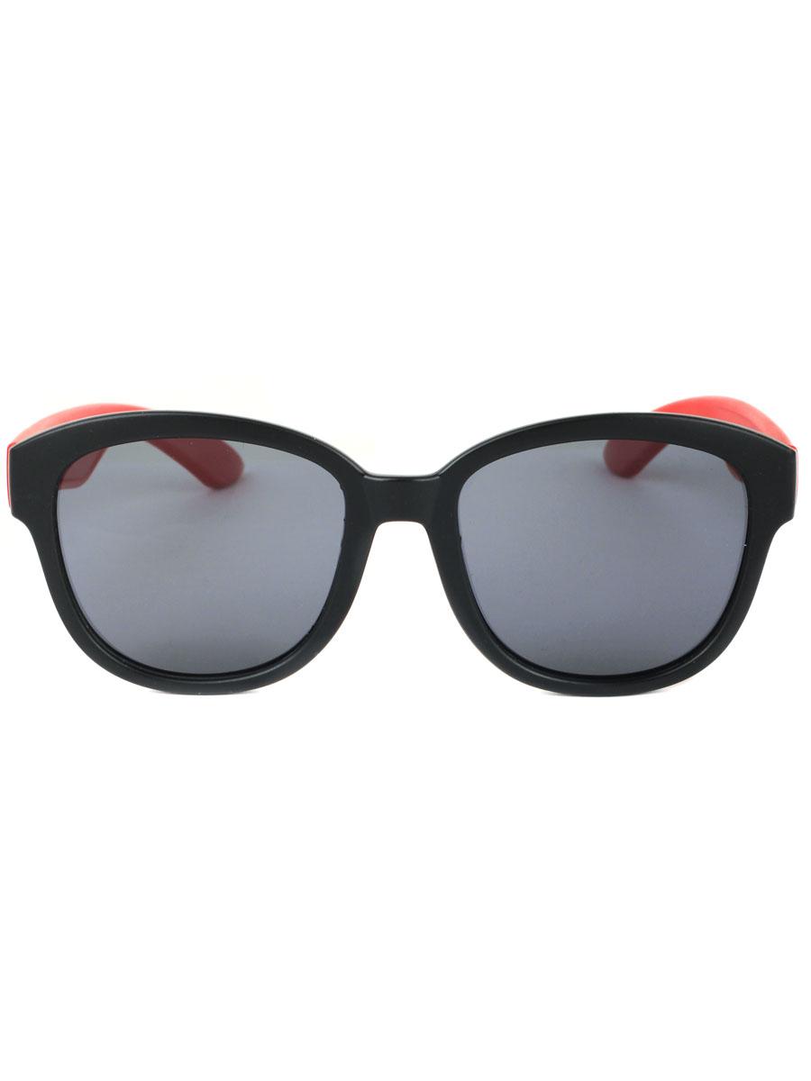 Солнцезащитные очки детские Keluona 1872 C12 линзы поляризационные