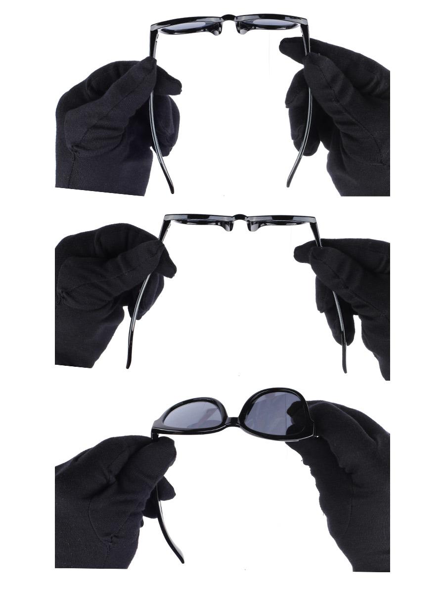 Солнцезащитные очки детские Keluona 1872 C13 линзы поляризационные