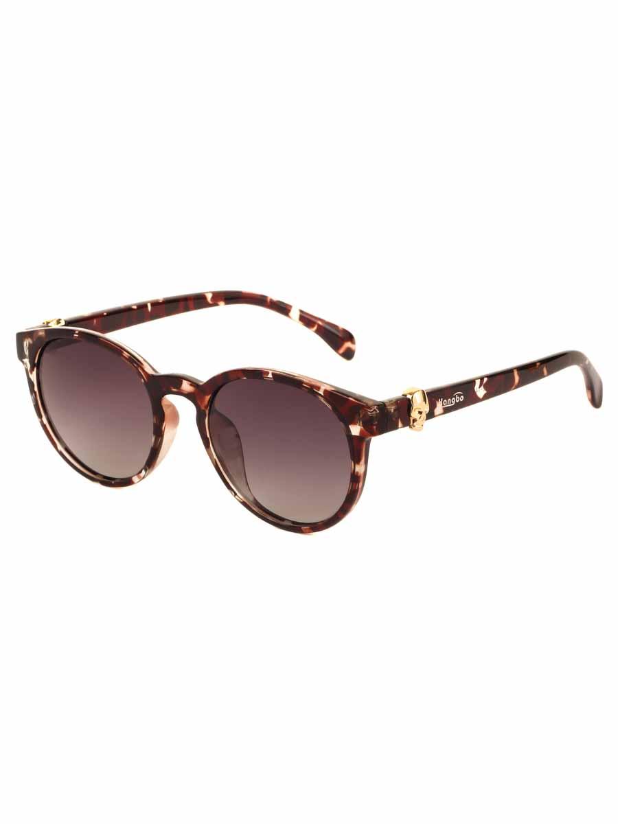 Солнцезащитные очки KANGBO 5893 C3, Не годен