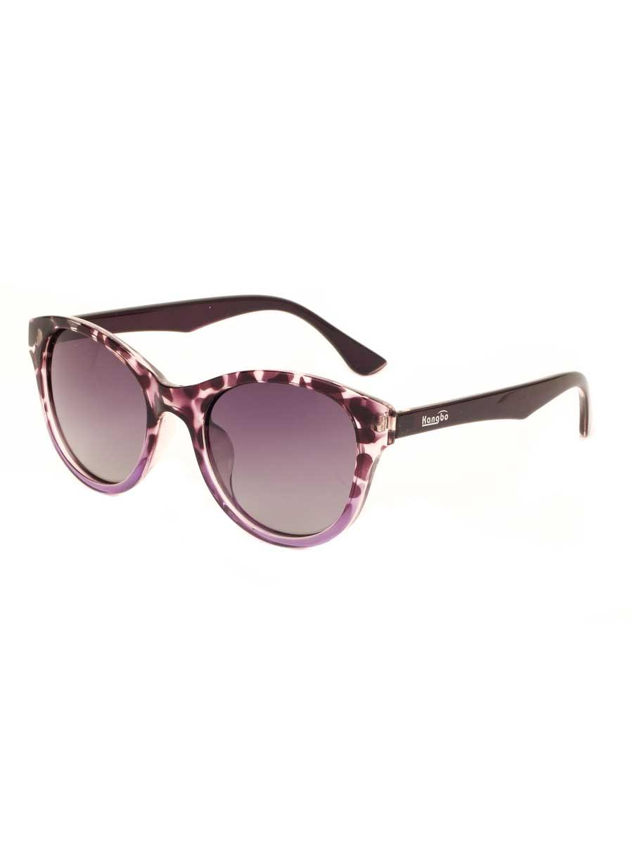 Солнцезащитные очки KANGBO 5889 C5, Не годен