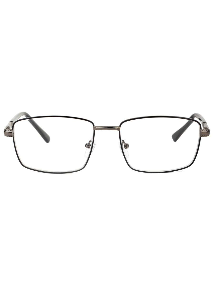 Готовые очки FM 1076 C1 (-9.50)