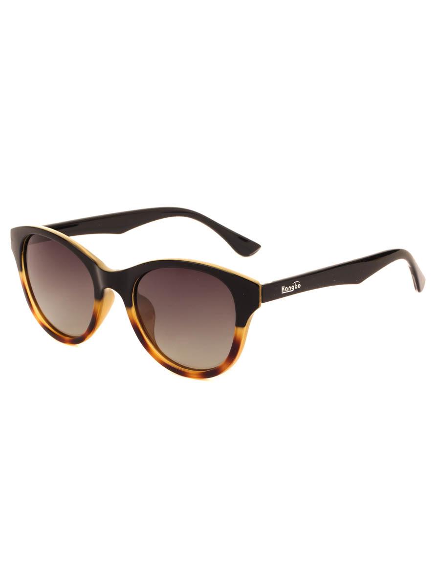 Солнцезащитные очки KANGBO 5889 C6, Не годен