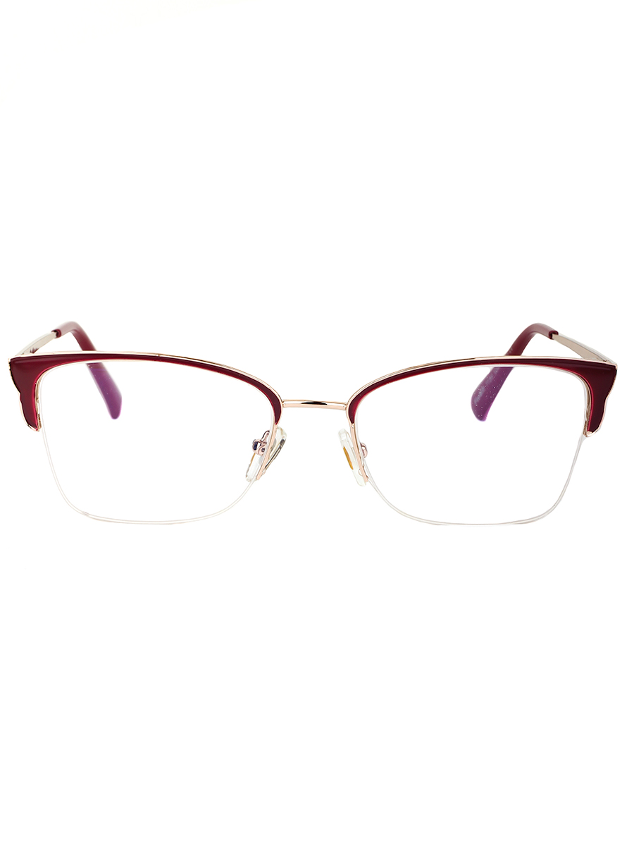 Готовые очки для Favarit 7720 C1 (-9.50)
