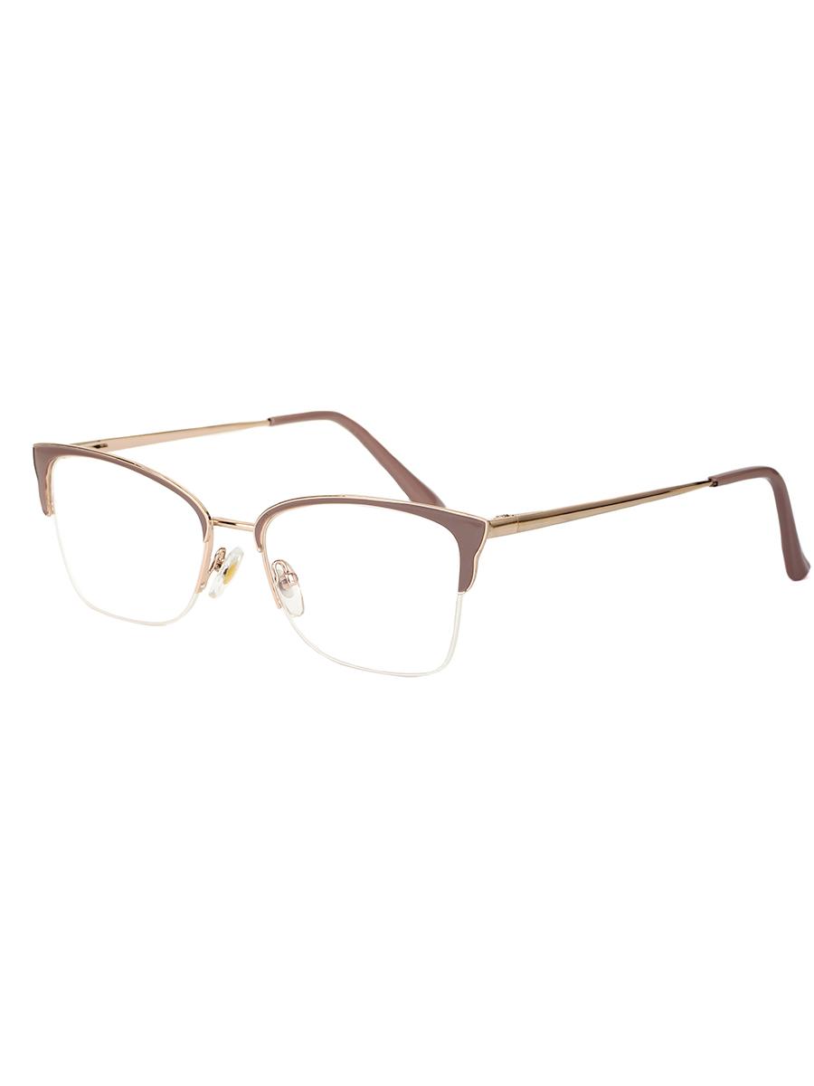 Готовые очки для Favarit 7720 C2 (-9.50)
