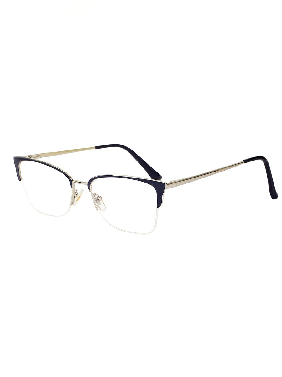 Готовые очки для Favarit 7720 C3 (-9.50)