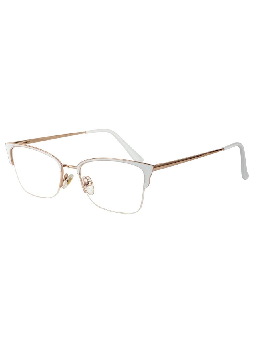 Готовые очки для Favarit 7720 C4 (-9.50)