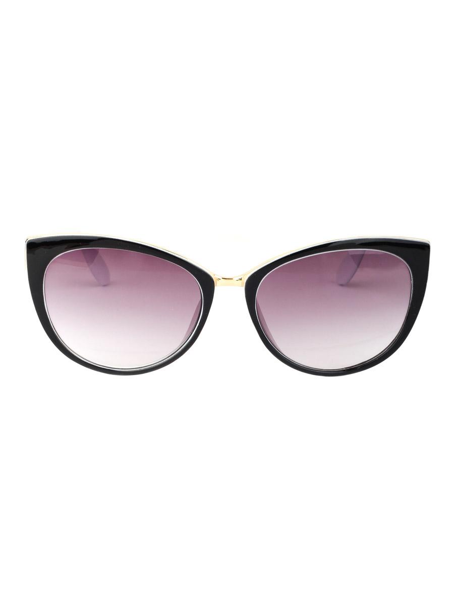 Готовые очки Most 2115 C2 Тонированные (-9.50)