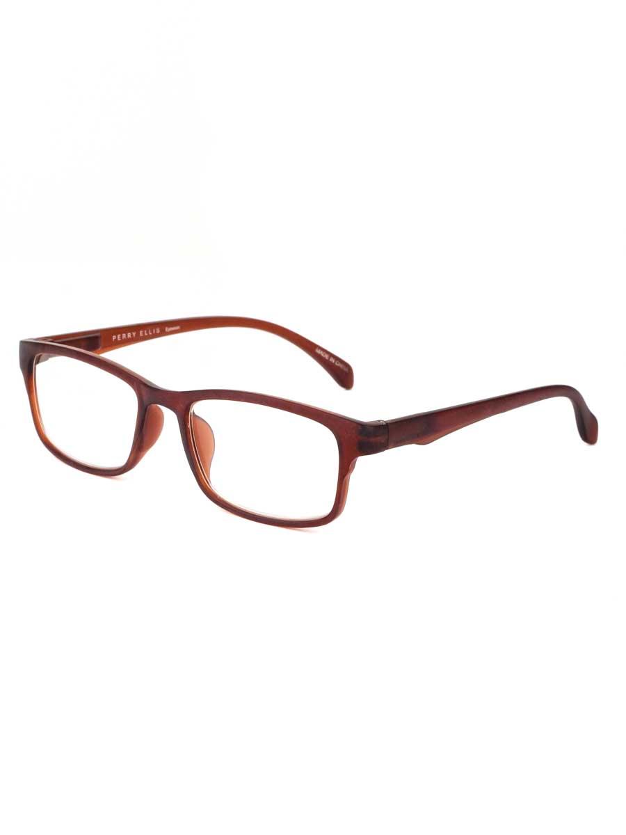 Готовые очки Most 007 Коричневый (-9.50)